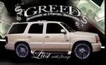 Greed_4